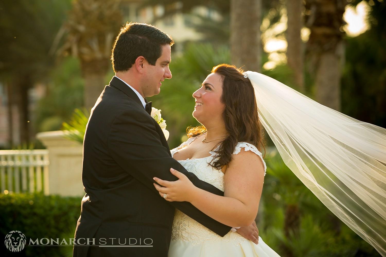 Palm-Coast-Wedding-Hammock-Beach-Resort-Photographer_0023.jpg