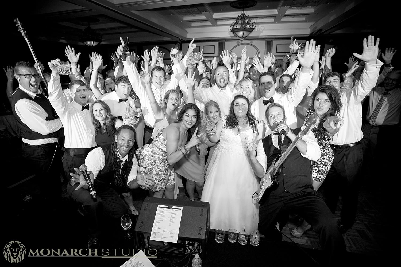 Palm-Coast-Wedding-Hammock-Beach-Resort-Photographer_0042.jpg