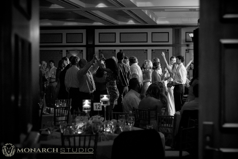 Palm-Coast-Wedding-Hammock-Beach-Resort-Photographer_0044.jpg