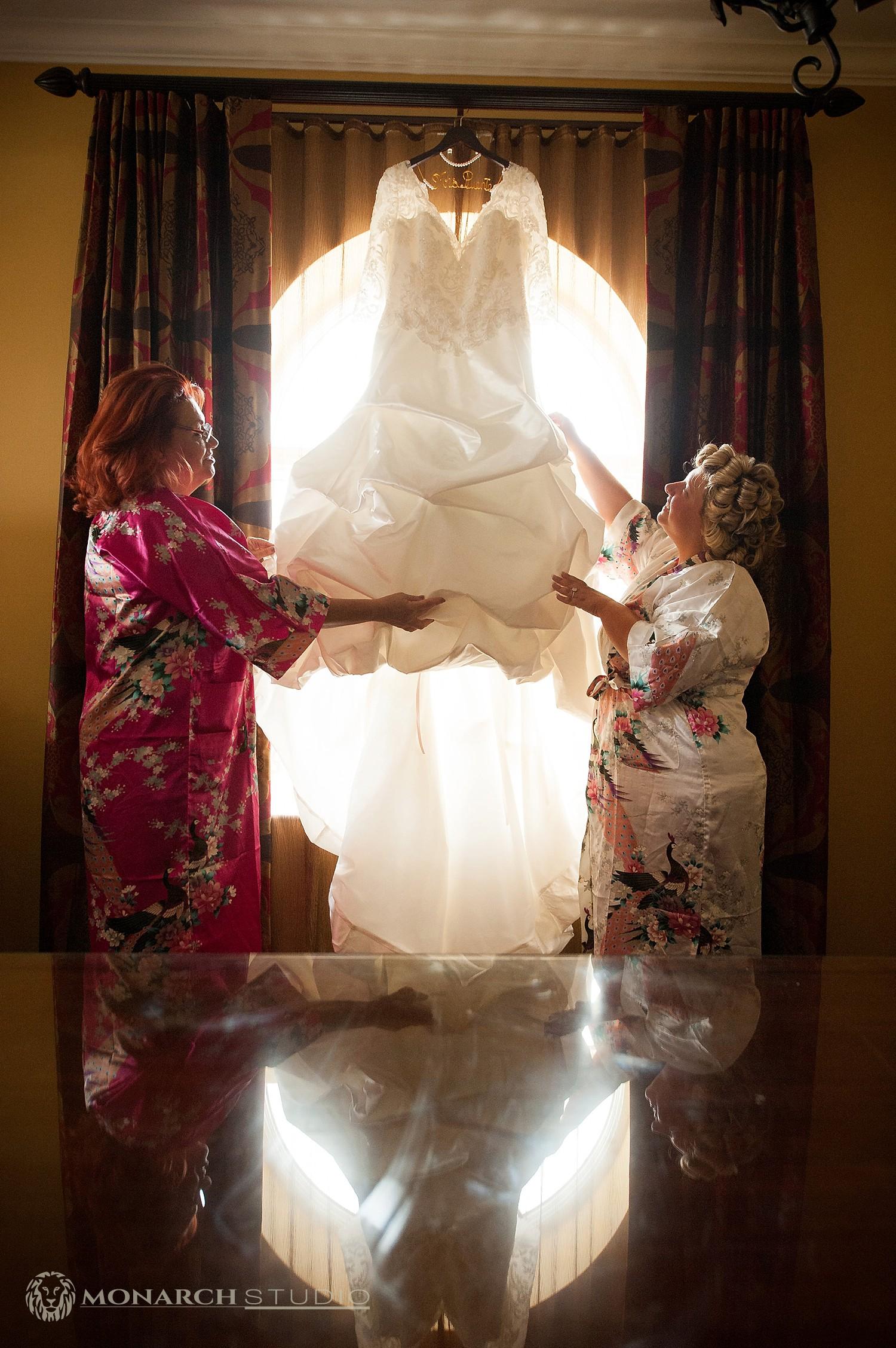 St-Augustine-Wedding-Photographer-Flagler-College-Weddings_0002.jpg