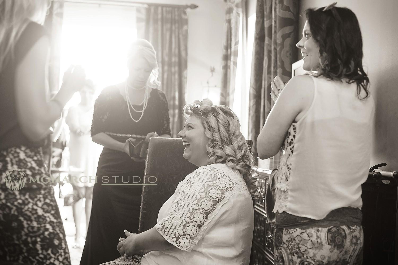 St-Augustine-Wedding-Photographer-Flagler-College-Weddings_0005.jpg