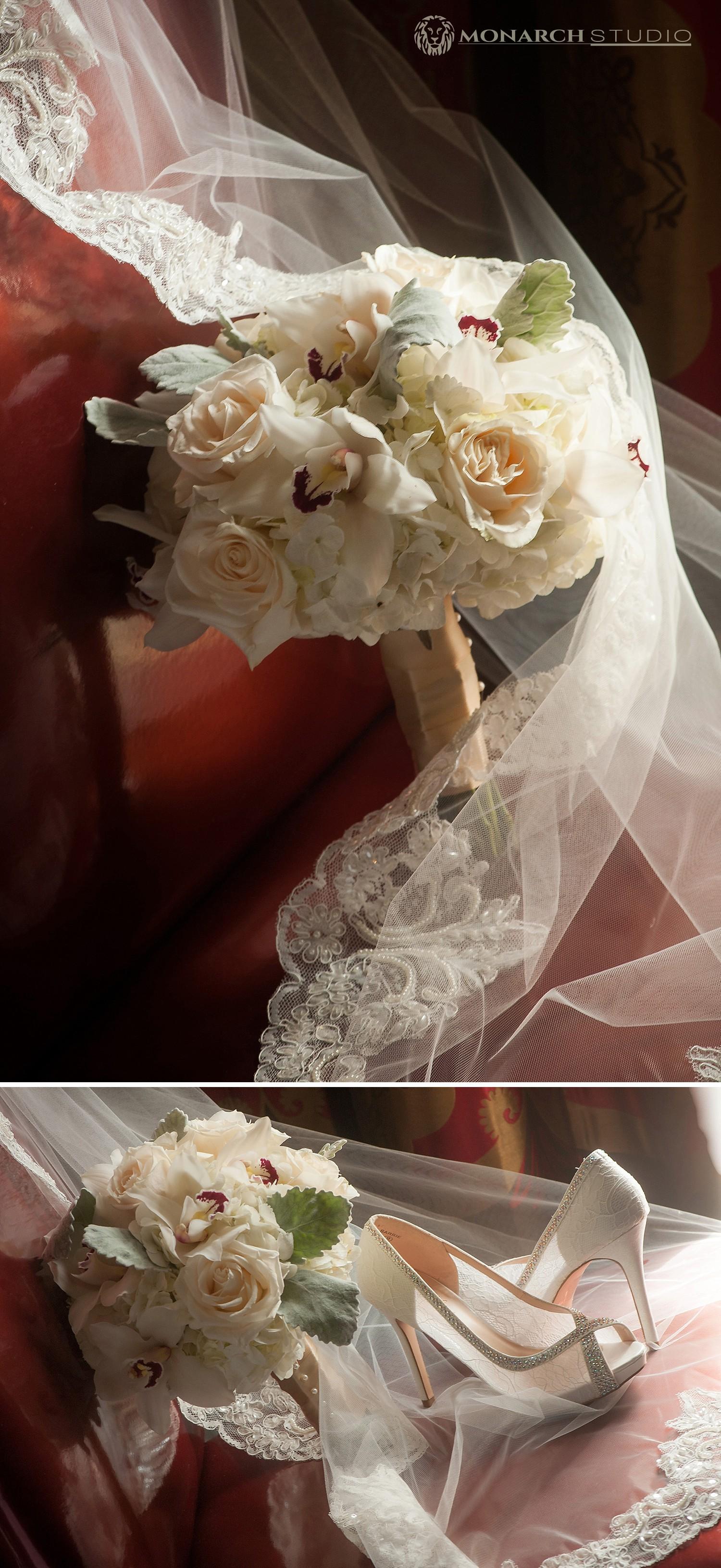St-Augustine-Wedding-Photographer-Flagler-College-Weddings_0006.jpg