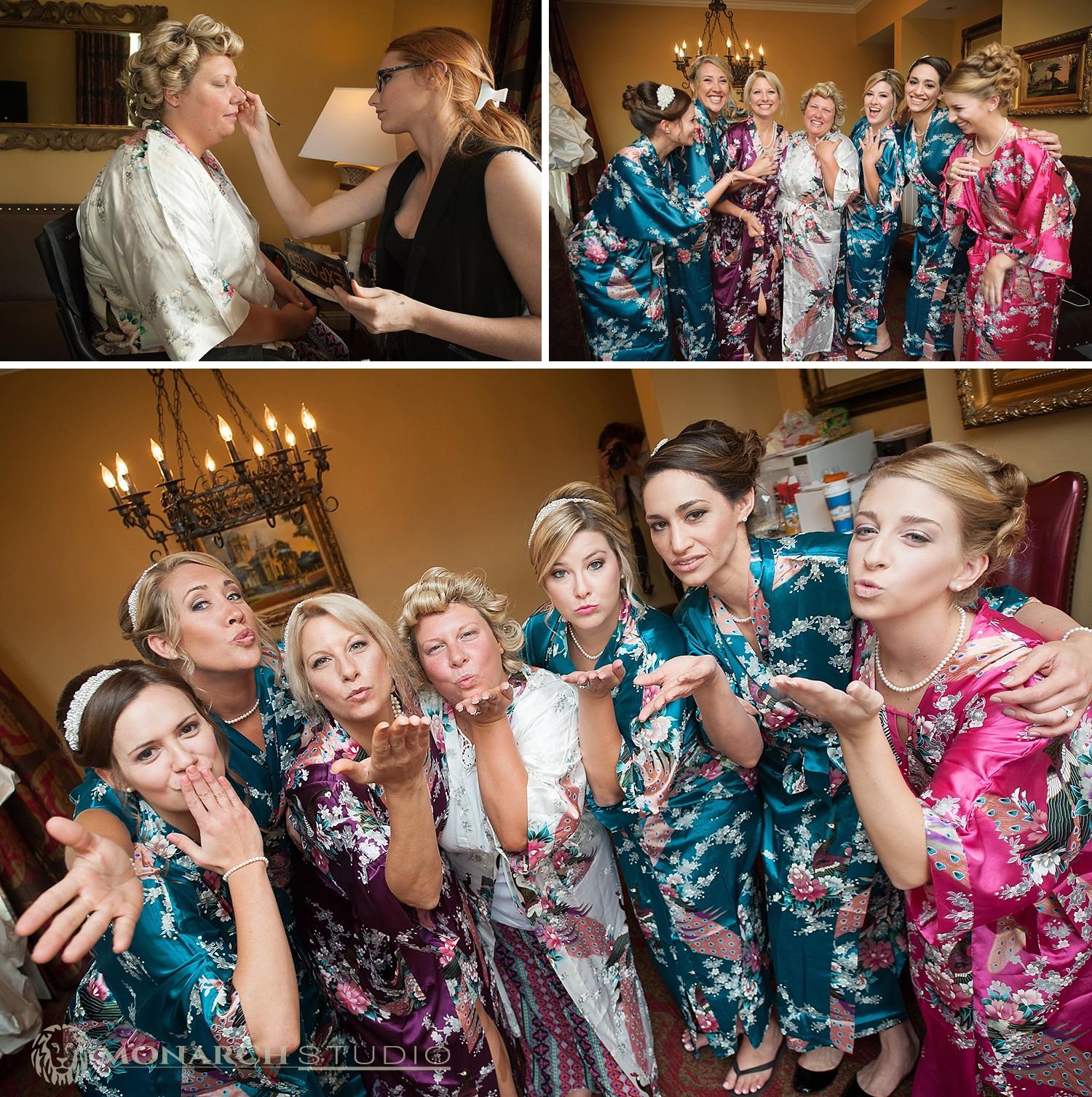 St-Augustine-Wedding-Photographer-Flagler-College