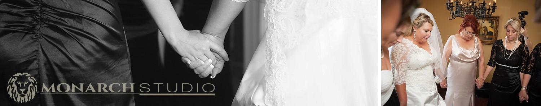St-Augustine-Wedding-Photographer-Flagler-College-Weddings_0010.jpg