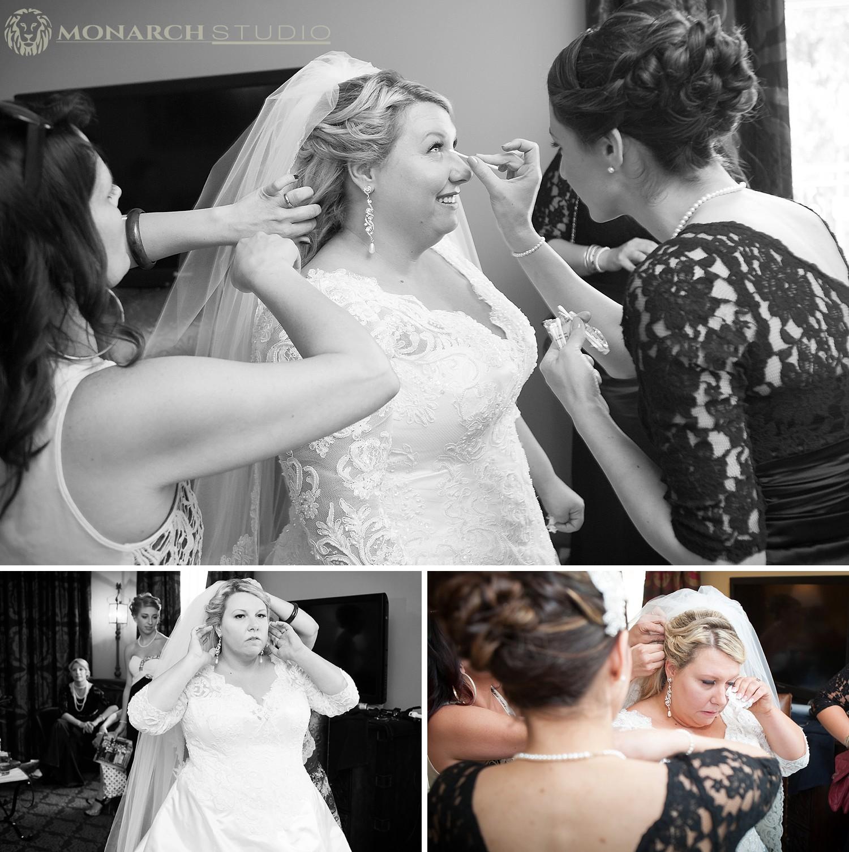 St-Augustine-Wedding-Photographer-Flagler-College-Weddings_0009.jpg