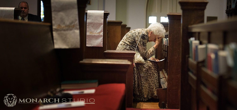 St-Augustine-Wedding-Photographer-Flagler-College-Weddings_0015.jpg