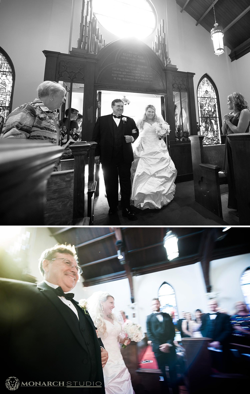 St-Augustine-Wedding-Photographer-Flagler-College-Weddings_0018.jpg