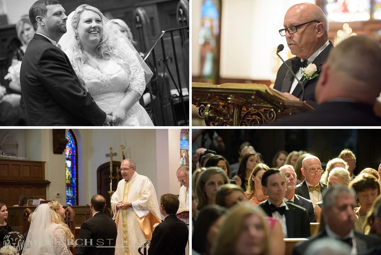 St-Augustine-Wedding-Photographer-Flagler-College-Weddings_0020.jpg