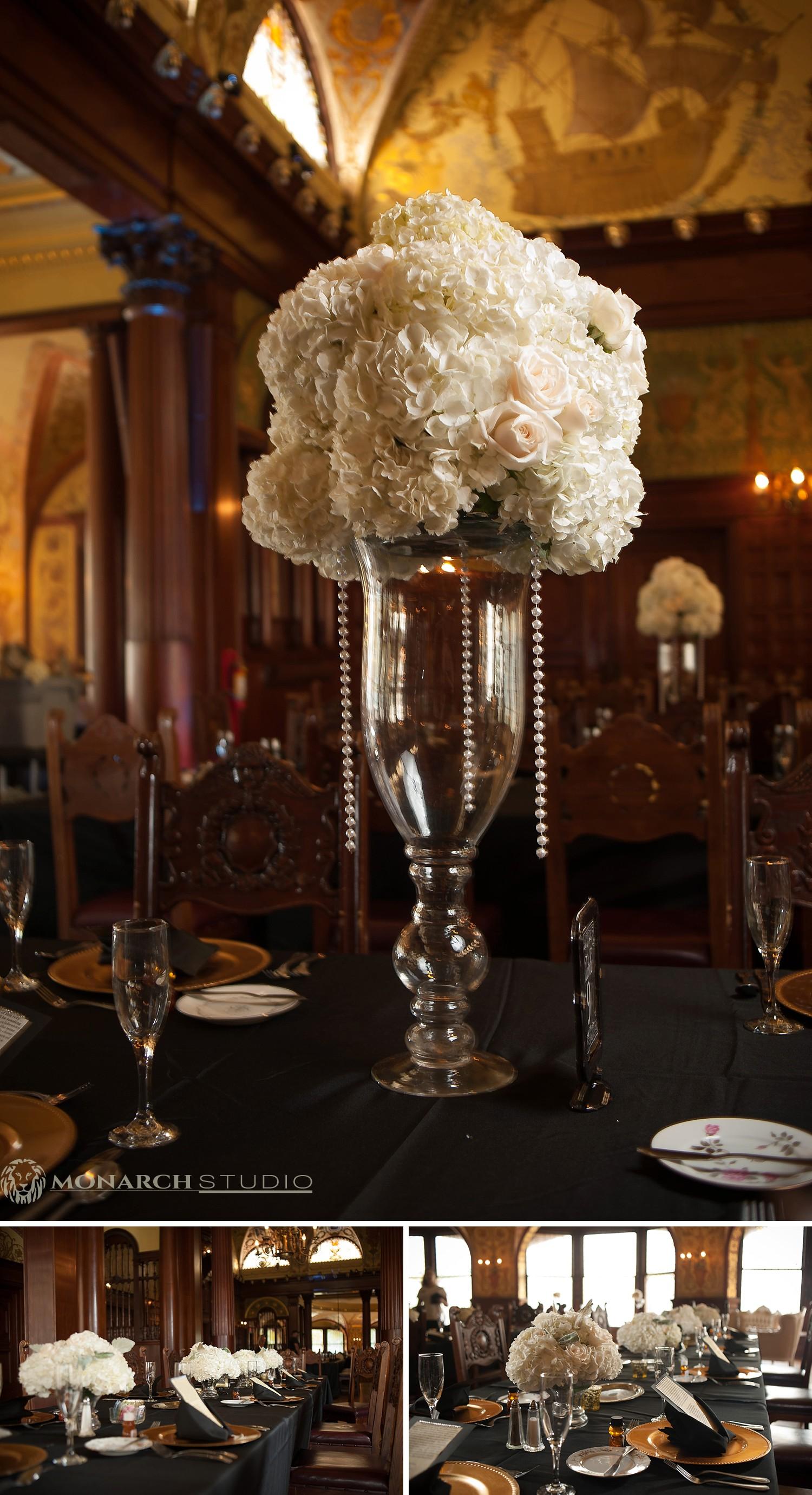 St-Augustine-Wedding-Photographer-Flagler-College-Weddings_0026.jpg