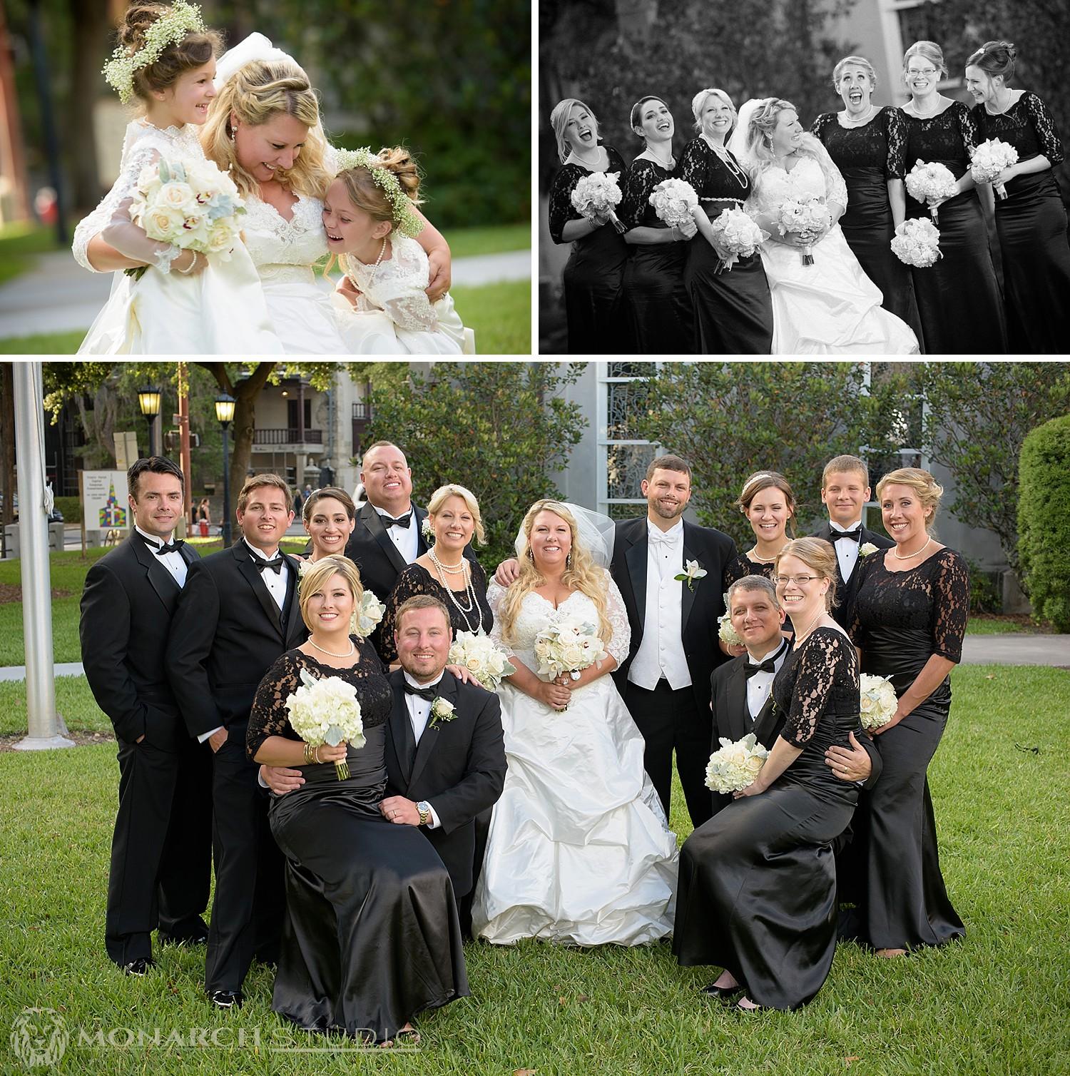 St-Augustine-Wedding-Photographer-Flagler-College-Weddings_0029.jpg