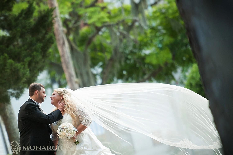 St-Augustine-Wedding-Photographer-Flagler-College-Weddings_0032.jpg