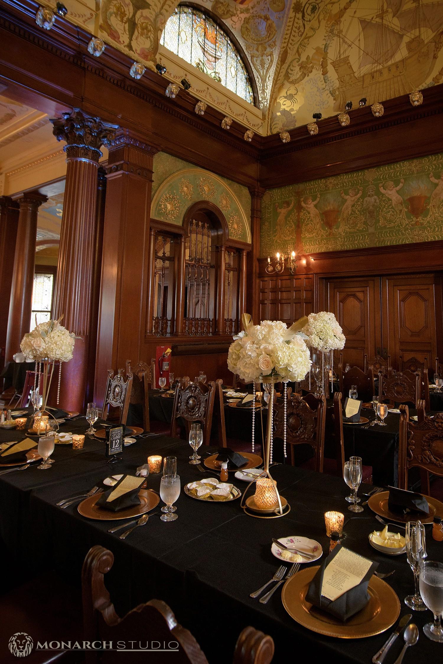 St-Augustine-Wedding-Photographer-Flagler-College-Weddings_0034.jpg