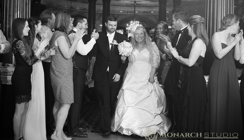 St-Augustine-Wedding-Photographer-Flagler-College-Weddings_0037.jpg