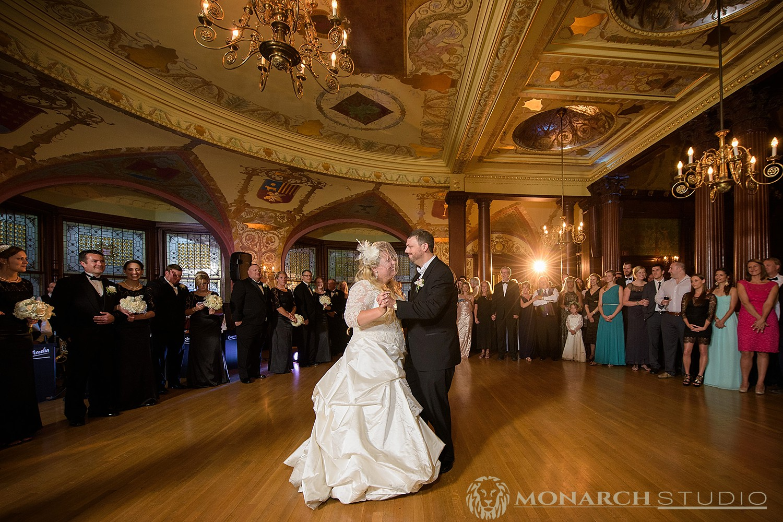 St-Augustine-Wedding-Photographer-Flagler-College-Weddings_0038.jpg