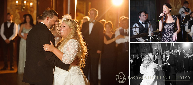 St-Augustine-Wedding-Photographer-Flagler-College-Weddings_0039.jpg