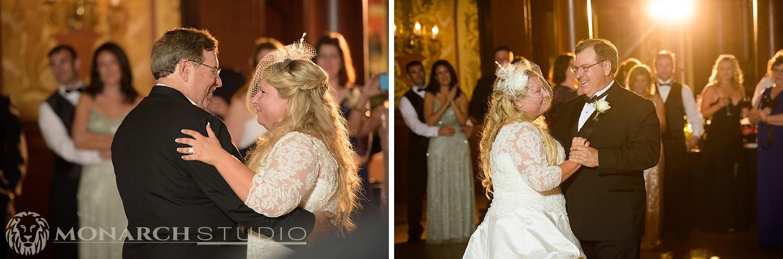 St-Augustine-Wedding-Photographer-Flagler-College-Weddings_0043.jpg