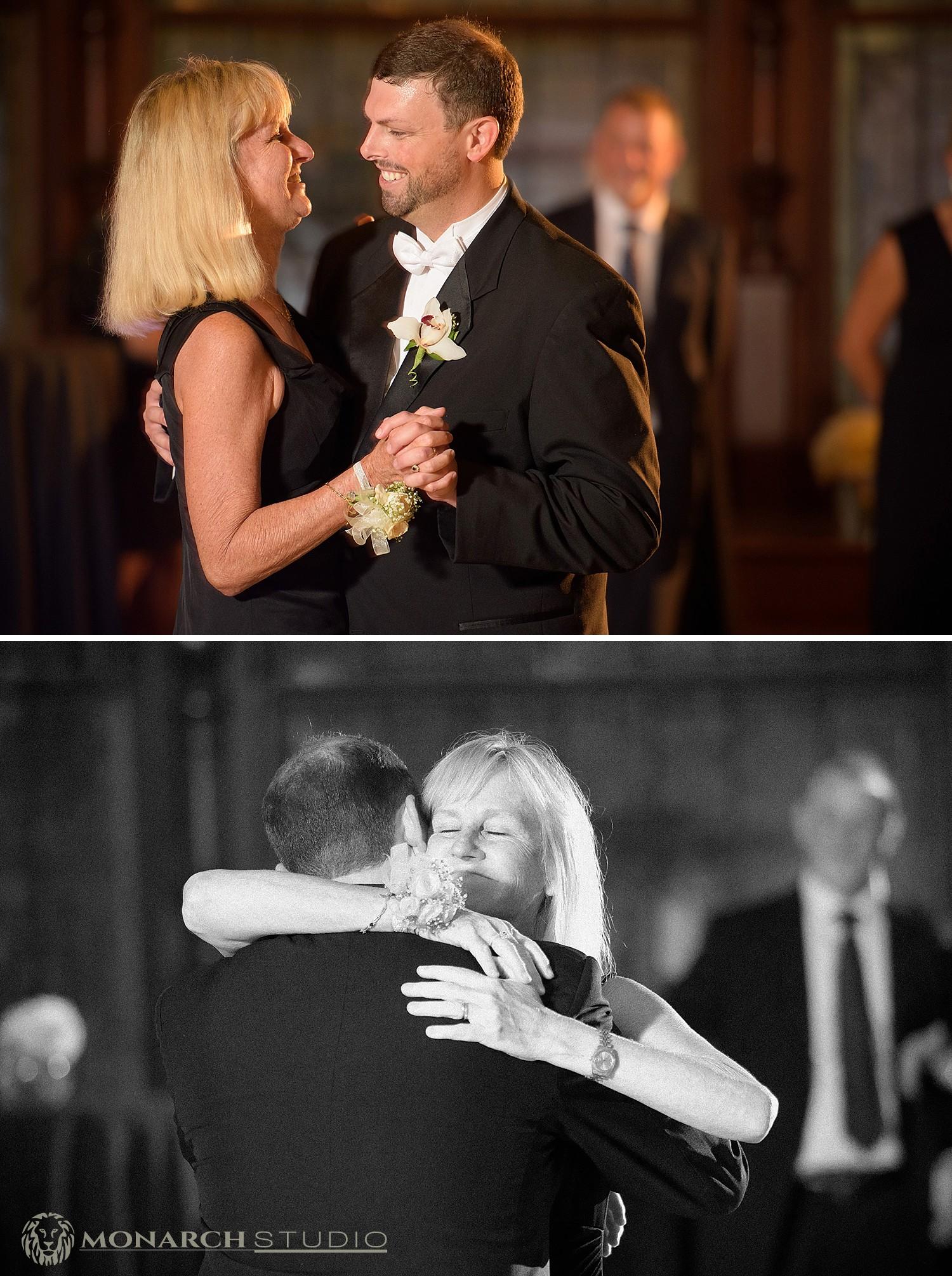 St-Augustine-Wedding-Photographer-Flagler-College-Weddings_0044.jpg