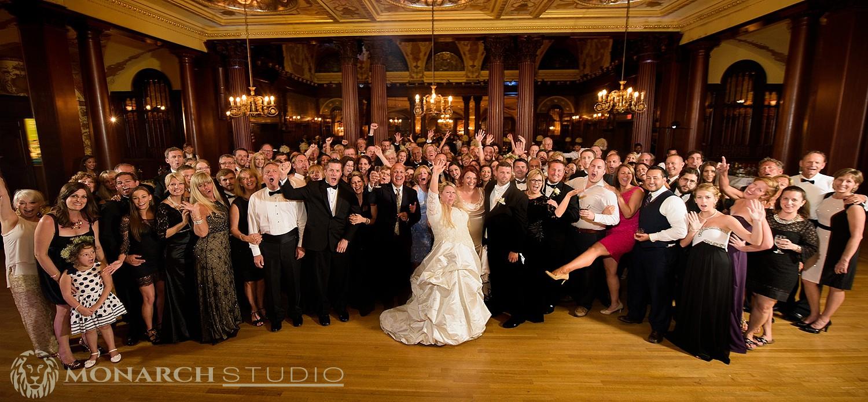 St-Augustine-Wedding-Photographer-Flagler-College-Weddings_0048.jpg