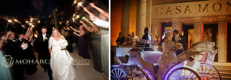 St-Augustine-Wedding-Photographer-Flagler-College-Weddings_0053.jpg