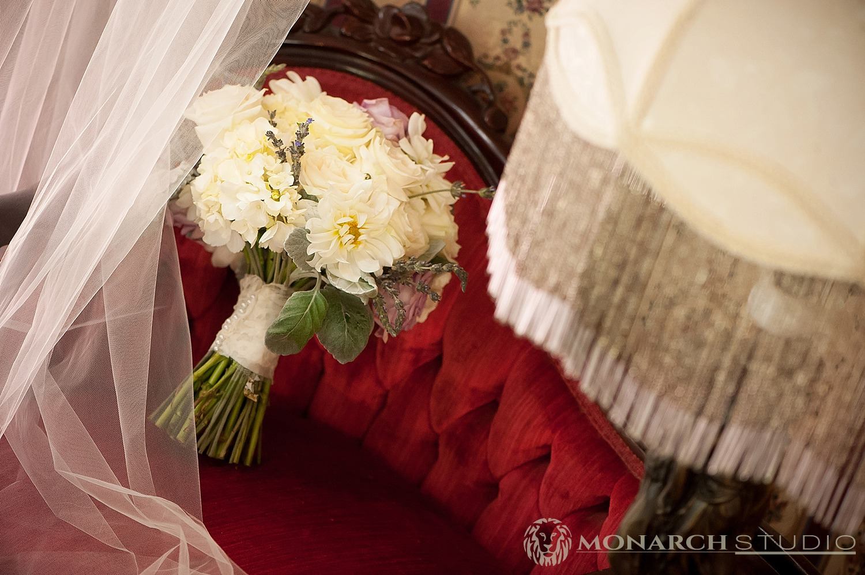 St-Augustine-Florida-Wedding-Photographers_0002.jpg