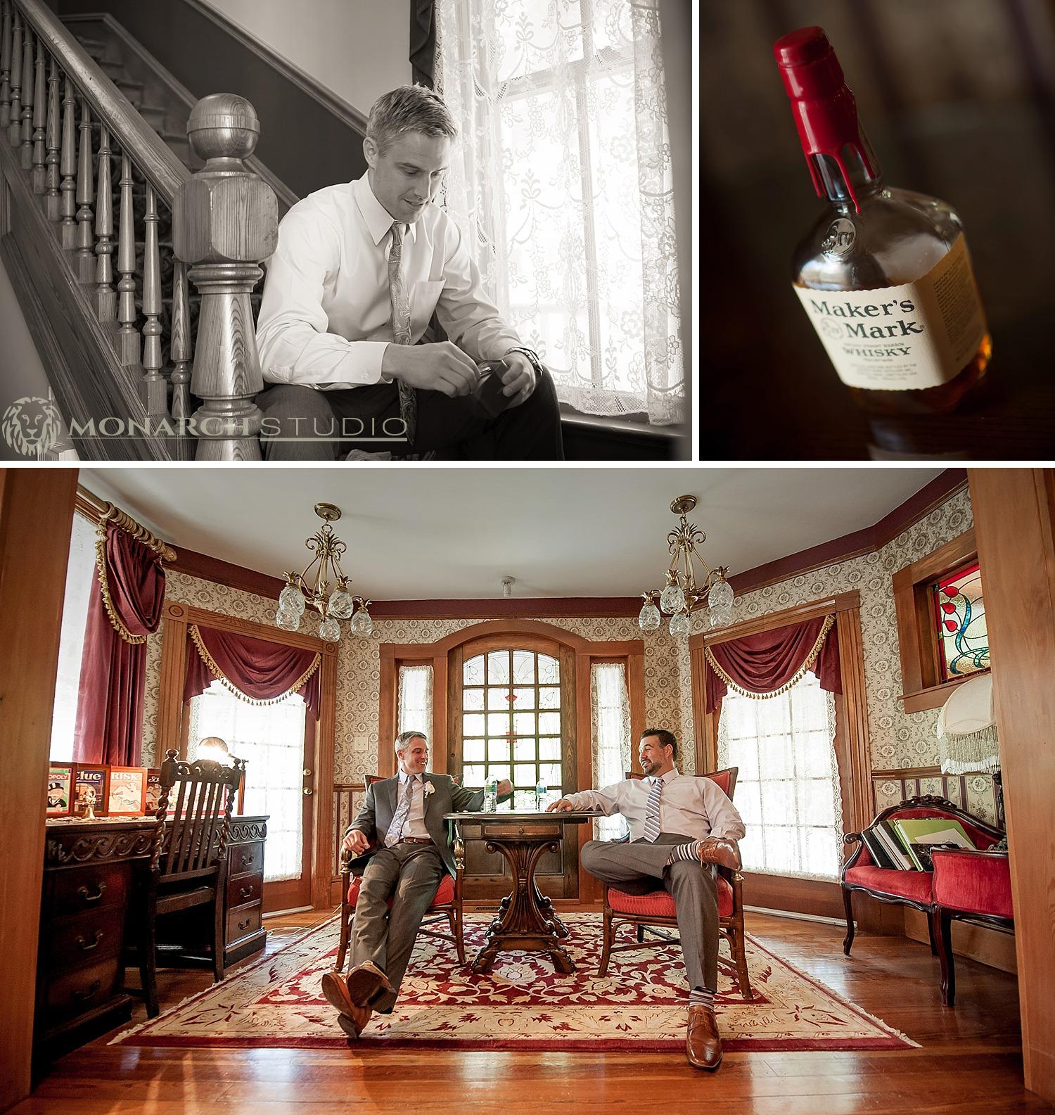 St-Augustine-Florida-Wedding-Photographers_0005.jpg