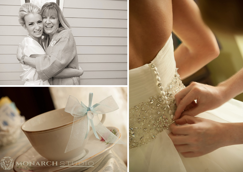 St-Augustine-Florida-Wedding-Photographers_0006.jpg