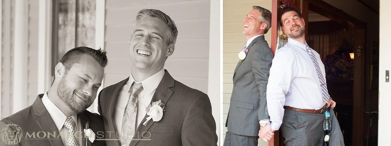 St-Augustine-Florida-Wedding-Photographers_0008.jpg