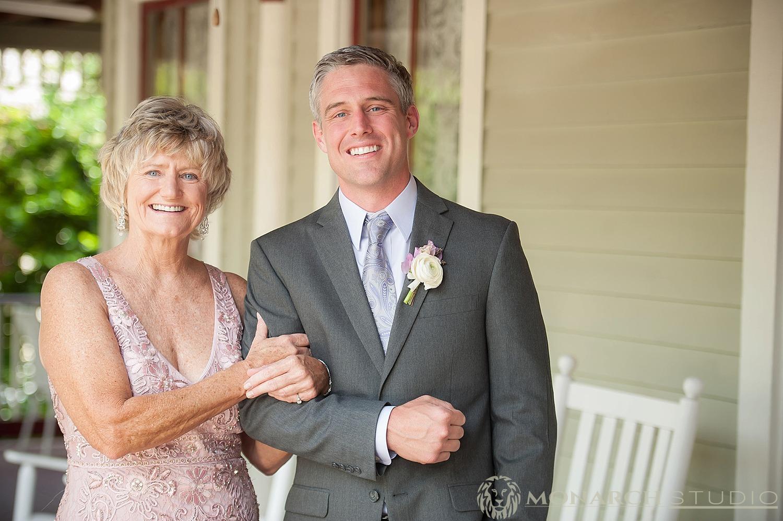 St-Augustine-Florida-Wedding-Photographers_0007.jpg