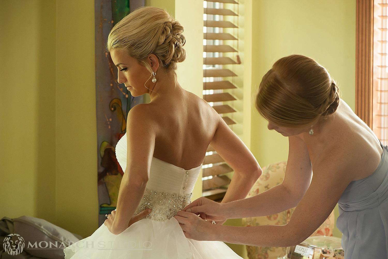 St-Augustine-Florida-Wedding-Photographers_0009.jpg
