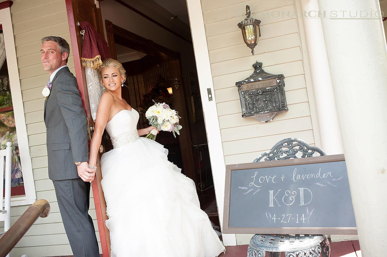 St-Augustine-Florida-Wedding-Photographers_0011.jpg