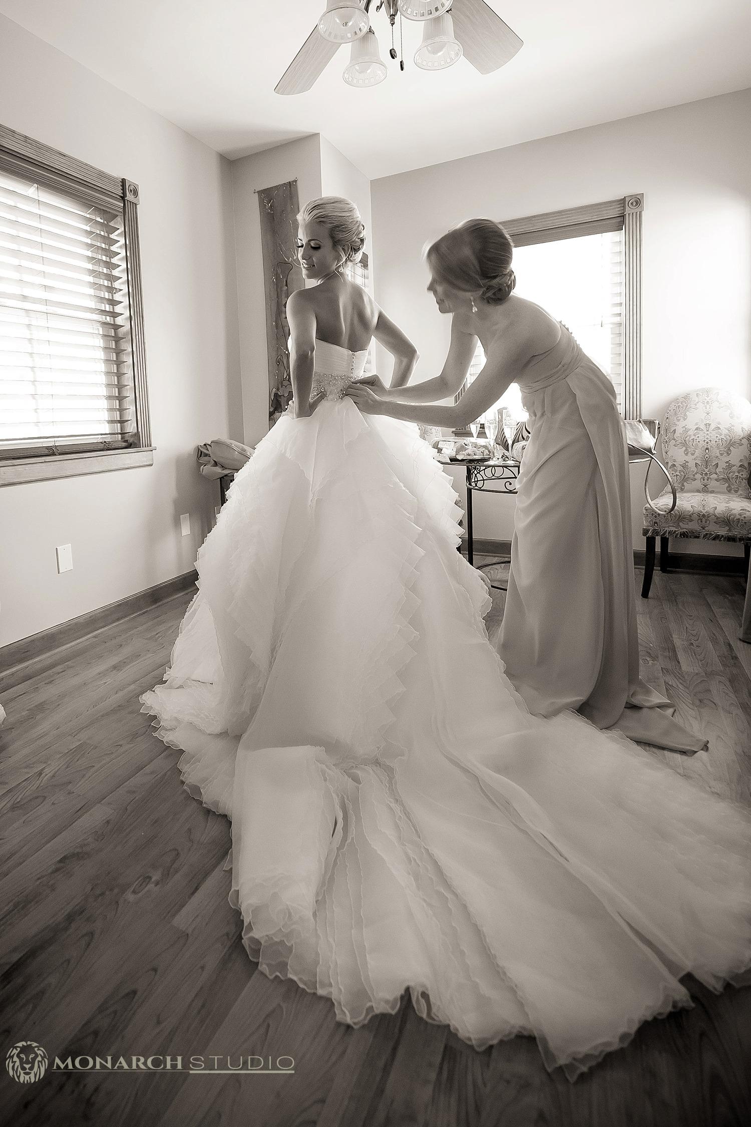 St-Augustine-Florida-Wedding-Photographers_0010.jpg