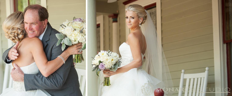 St-Augustine-Florida-Wedding-Photographers_0013.jpg