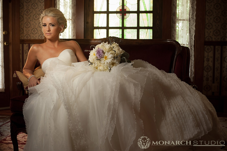 St Augustine Florida Wedding Photographer