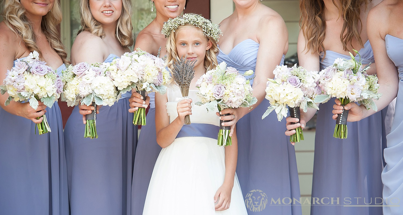 St-Augustine-Florida-Wedding-Photographers_0014.jpg