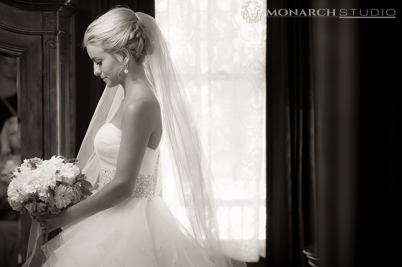 St-Augustine-Florida-Wedding-Photographers_0015.jpg