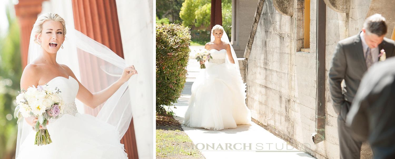 St-Augustine-Florida-Wedding-Photographers_0017.jpg