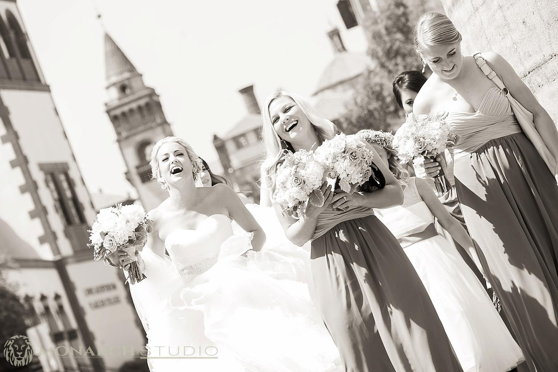 St-Augustine-Florida-Wedding-Photographers_0016.jpg