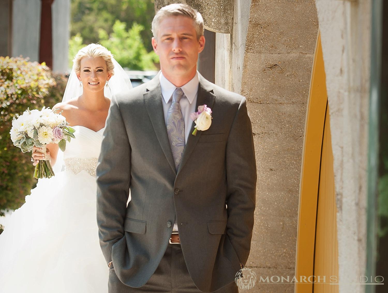 St-Augustine-Florida-Wedding-Photographers_0018.jpg