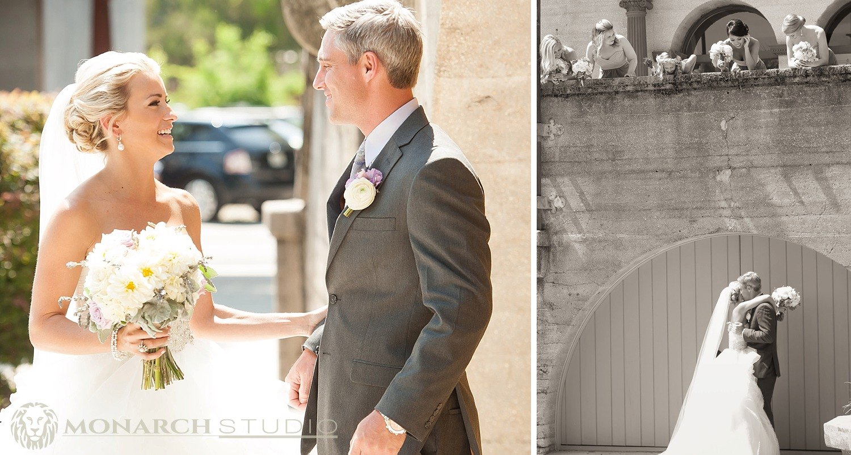 St-Augustine-Florida-Wedding-Photographers_0019.jpg