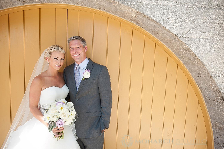St-Augustine-Florida-Wedding-Photographers_0020.jpg