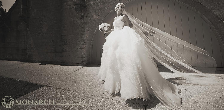 St-Augustine-Florida-Wedding-Photographers_0021.jpg