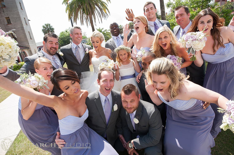 St-Augustine-Florida-Wedding-Photographers_0022.jpg