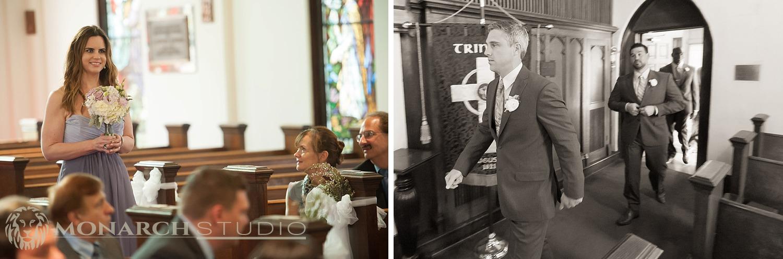 St-Augustine-Florida-Wedding-Photographers_0025.jpg