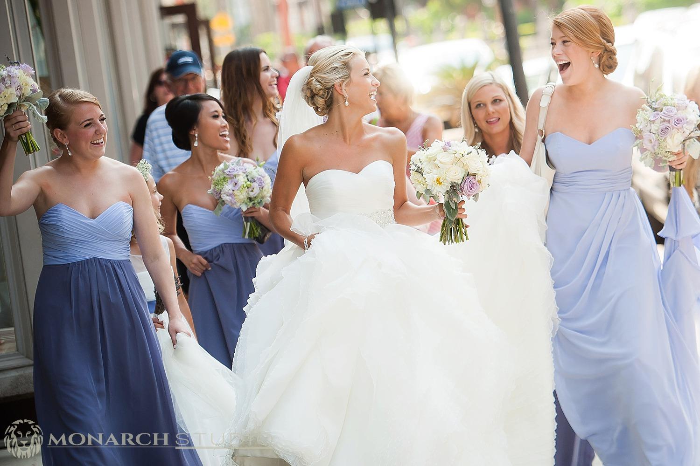 St-Augustine-Florida-Wedding-Photographers_0024.jpg