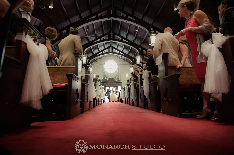 St-Augustine-Florida-Wedding-Photographers_0027.jpg