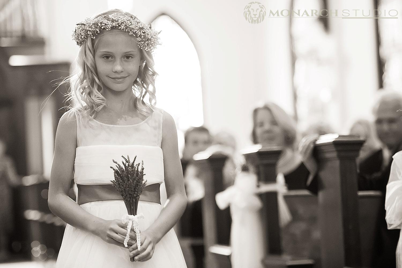 St-Augustine-Florida-Wedding-Photographers_0026.jpg