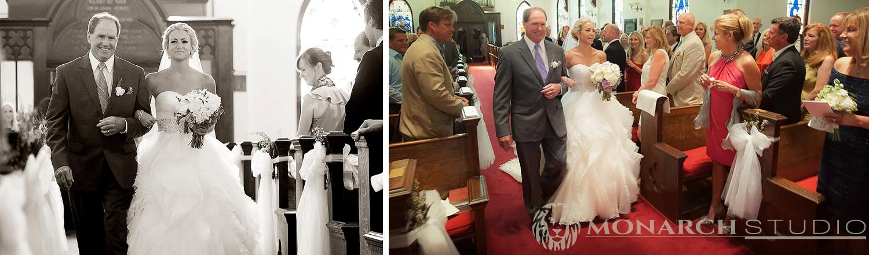 St-Augustine-Florida-Wedding-Photographers_0028.jpg