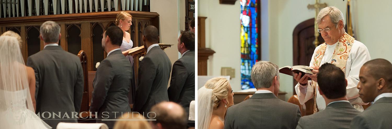 St-Augustine-Florida-Wedding-Photographers_0029.jpg