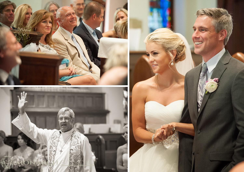 St-Augustine-Florida-Wedding-Photographers_0032.jpg