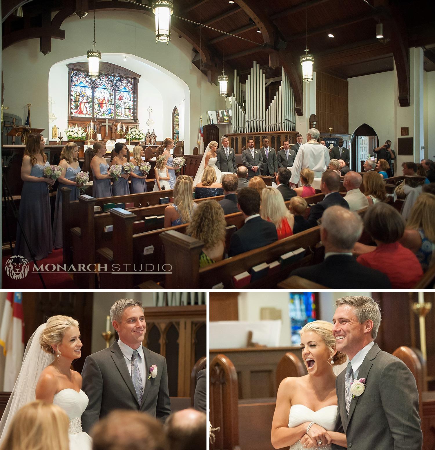St-Augustine-Florida-Wedding-Photographers_0031.jpg
